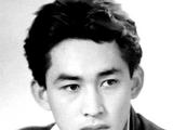Hiroto Sasaki
