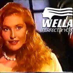 Wella (1991)
