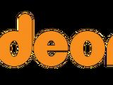 Nickelodeon Junior (Baconhairland and Baconslavia)