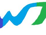 WorldwideTelevison (Skogtranemo)