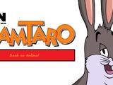 Hamtaro: Back in Action!