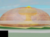 1998 Robloxia atomic bomb attack