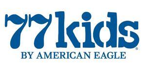 Normal logo 2011-present
