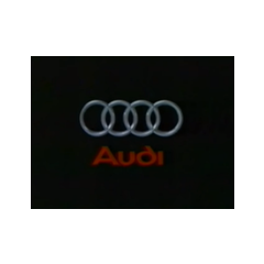 Audi (1996)
