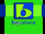 Boyz/Girlz Store