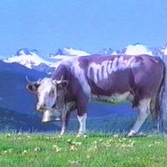 Milka (1991)