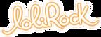 Logo-lolirock-top