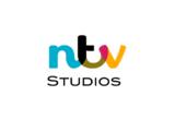 NTV Studios (Steve Nals)