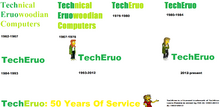 TechEruo
