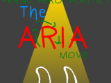 The Aria Movie (2017)