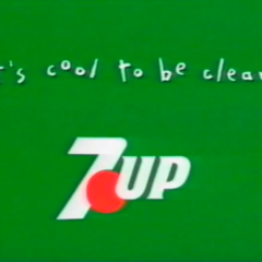 7-Up (1991)