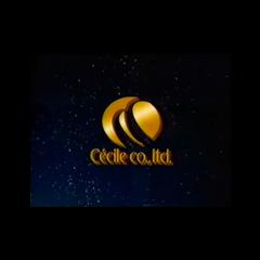Cecile Co. Ltd (1990)