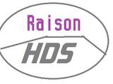 Raison HDS