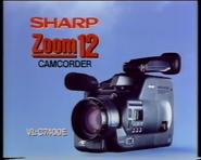 Screenshot from TVB Pearl Hong Kong Commercials (circa 1990).mp4 - 7