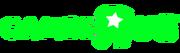 Games R Us logo new