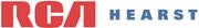RCA Hearst logo 2