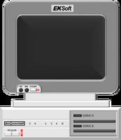EKSoft EK-6540