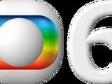 TV6 (El Kadsre)