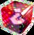 465px-Fake Item Box - Mario Kart Wii