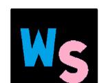 WebsiteSeries (United States)