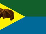 Baconish Republic