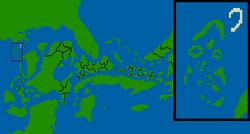 Blyoatod map