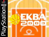 EKBA 2000