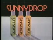 Sunnydrop