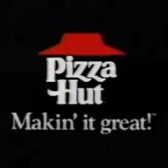 Pizza Hut (1990)