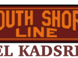 South Shore Line El Kadsre