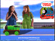 Thomasandfriendsivanland3