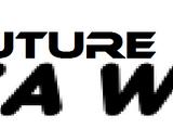 Future Ideas Wiki