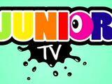 Junior TV (Celdonia)