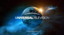 NBC Universal Television Logo 2011