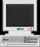 EKSoft EK-6585
