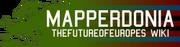 Futurecurrrent