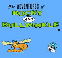 Rockybullwinkle nestitle