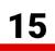 Conlandia R15