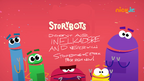 StoryBots Musical Show