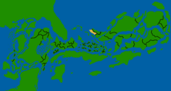 Vclabrwo map