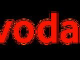 Vodacom (Ivalice)