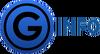 GBS Info Transparent