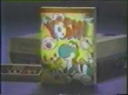 Yoshi1991