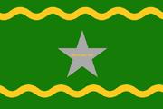 Guarani Republic