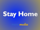 Stay Home (MatsuMedia)