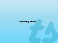 TSUGOSSO Shutdown