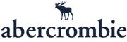 Abercrombie kids logo