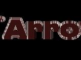 Arrow (store)