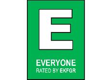 EKFGR E DS (2004-2009)