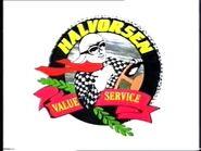 Halvorsen value service